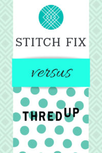 stitch fix vs thredup